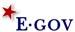 e-Gov Logo