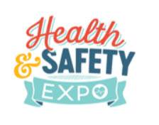 '2018 Helath and Safety Expo'