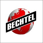 Bechtel National, Inc. logo