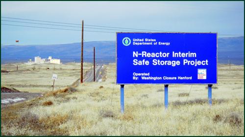 reactors dating site