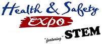 Safety Expo Logo