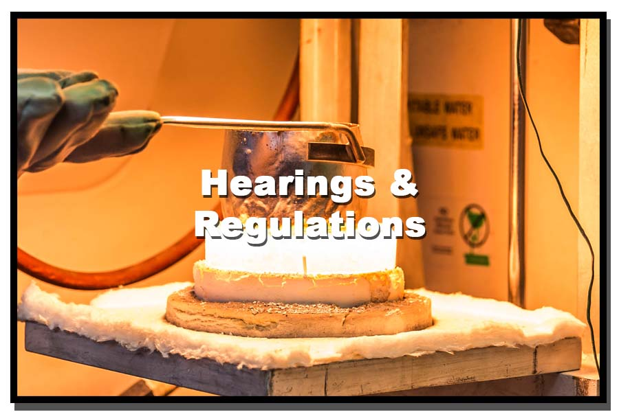 HearingsRegsButton