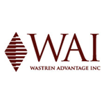 Wastren Advantage, Inc.