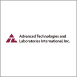 Advanced Technologies and Laboratories International logo