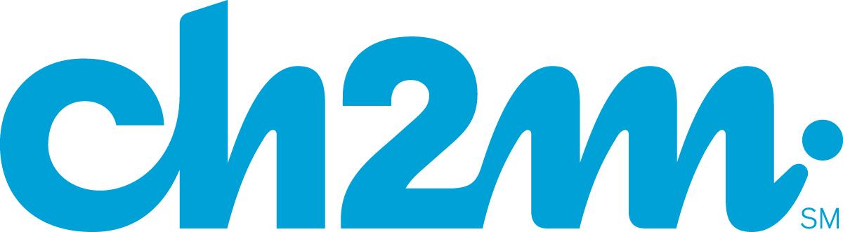 wwwch2mcom  Home  CH2M