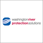 Washington River Protection Solutions, LLC logo